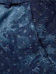 Munthe - LANNY - jumpsuits - indigo - 7