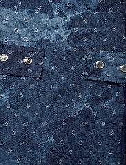 Munthe - LANNY - jumpsuits - indigo - 8