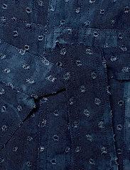 Munthe - LANNY - jumpsuits - indigo - 10