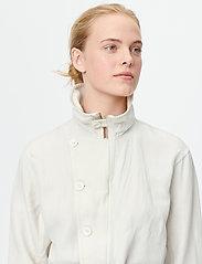 Munthe - SUWA - kleding - ivory - 5