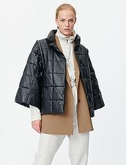 Munthe - SUWA - kleding - ivory - 6