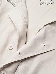 Munthe - SUWA - kleding - ivory - 8