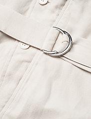 Munthe - SUWA - kleding - ivory - 9