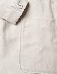 Munthe - SUWA - kleding - ivory - 10