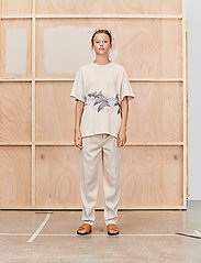 Munthe - TRIBUNE - t-shirts - nature - 4