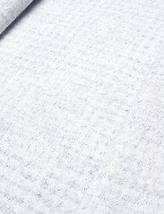 Munthe - TULLY - wool jackets - indigo - 3