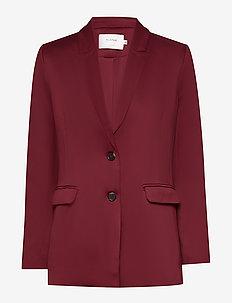 HOMELAND - blazere - bordeaux