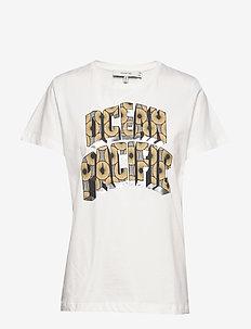 Udine - t-shirts imprimés - white