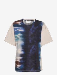 ROSEVILLE - t-shirts - kit