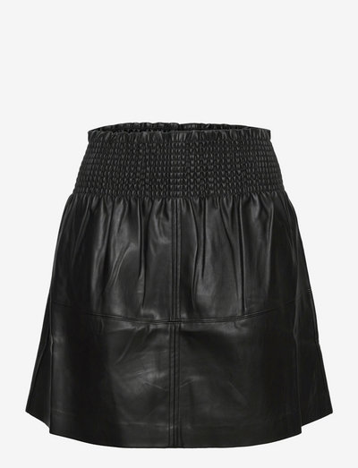 ROLY - short skirts - black