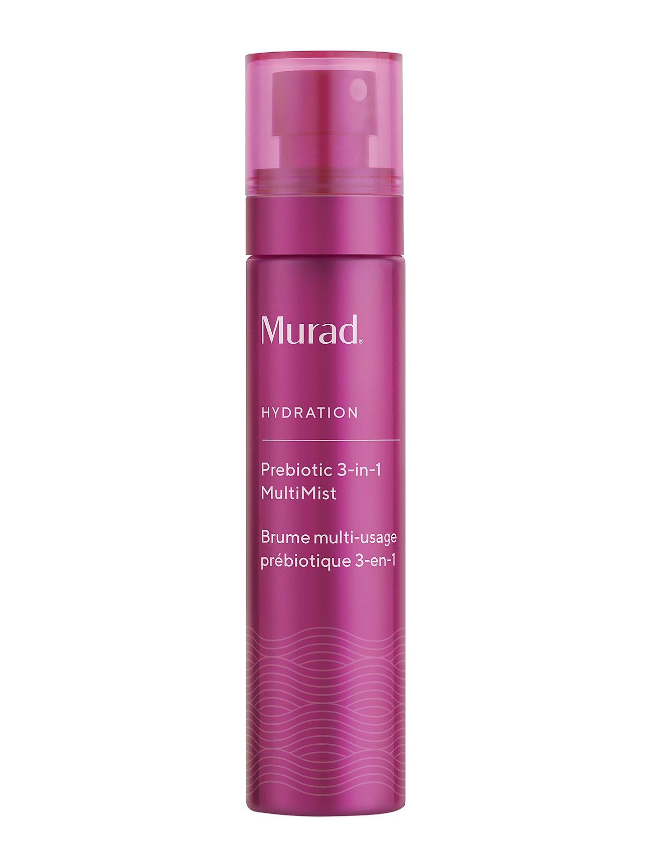 Image of Prebiotic 3-In-1 Multimist 100 Ml Beauty WOMEN Skin Care Face Face Mist Nude Murad (3232787353)
