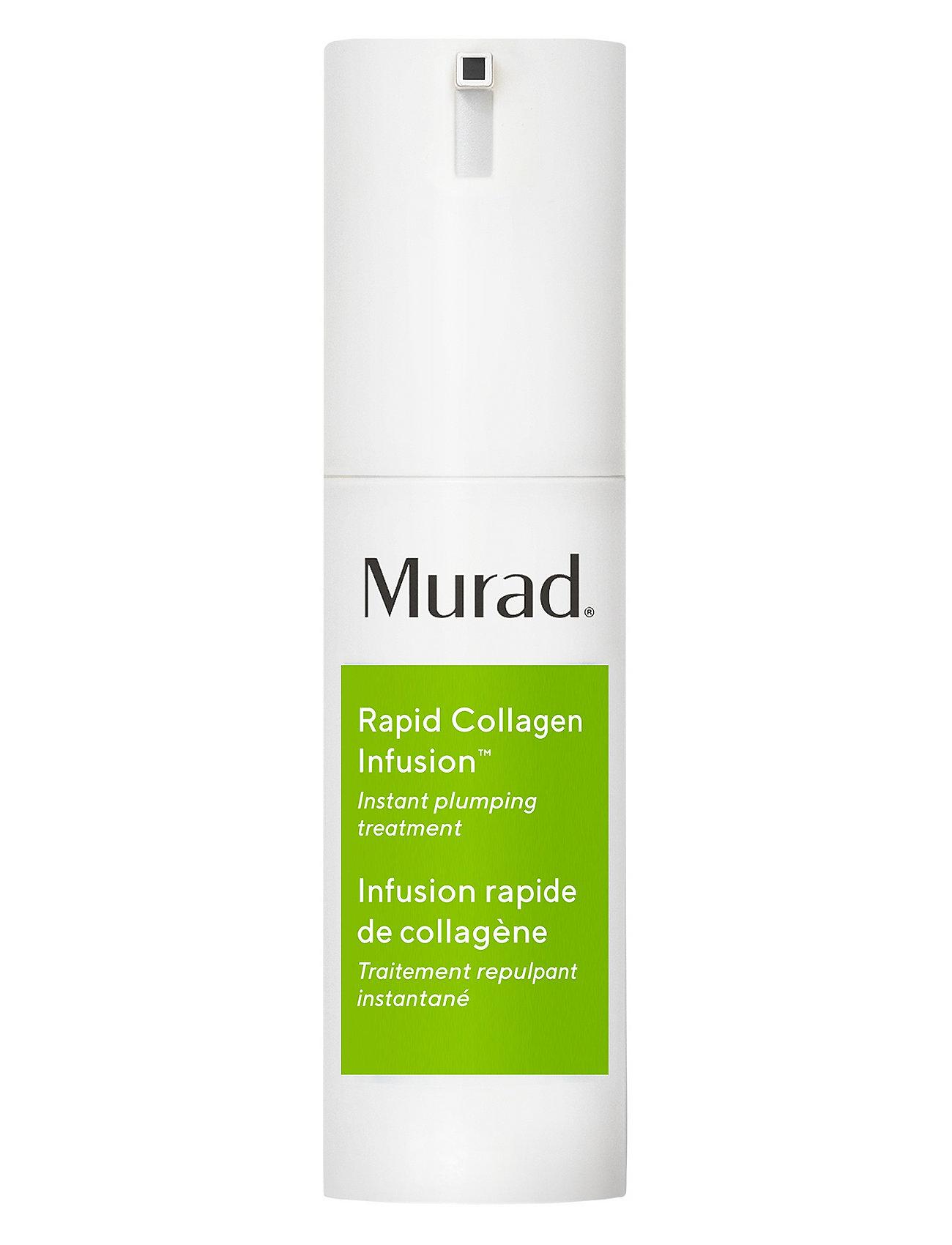 Murad Resurgence Rapid Collagen Infusion - NO COLOUR