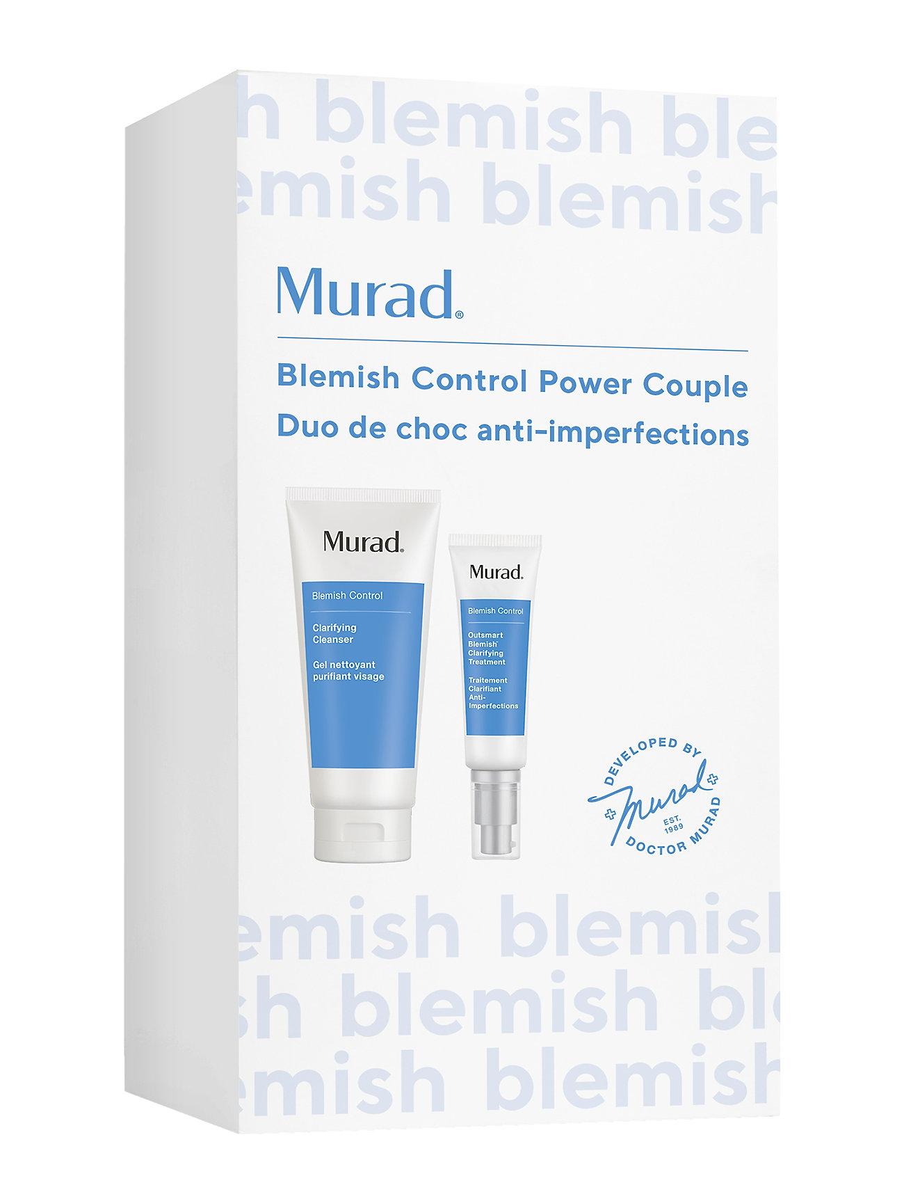 Murad Blemish Control Power Couple - NO COLOUR