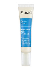 Rapid Relief Spot Treatment