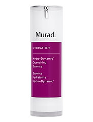 Hydration Hydro-Dynamic Quenching Essence