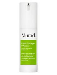 Resurgence Rapid Collagen Infusion