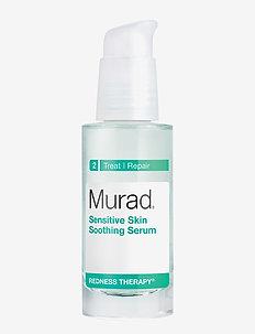 Murad Redness Sensitive Skin Soothing Serum - CLEAR