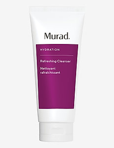 Hydration Refreshing Cleanser - NO COLOUR