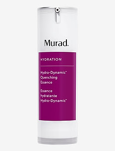 Hydration Hydro-Dynamic Quenching Essence - NO COLOUR