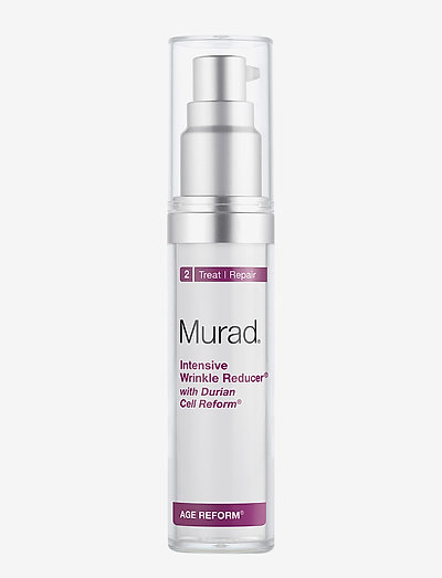 Murad Age Reform Intensive Wrinkle Reducer - CLEAR