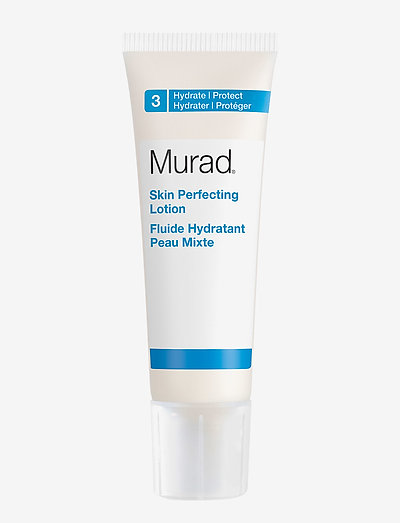 Murad Blemish Control Skin Perfecting Lotion - CLEAR