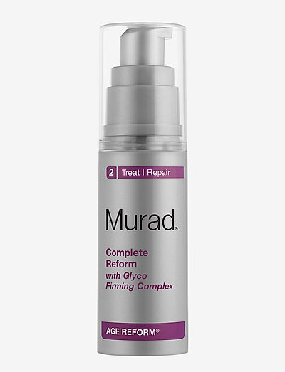 Murad Age Reform Complete Reform - CLEAR