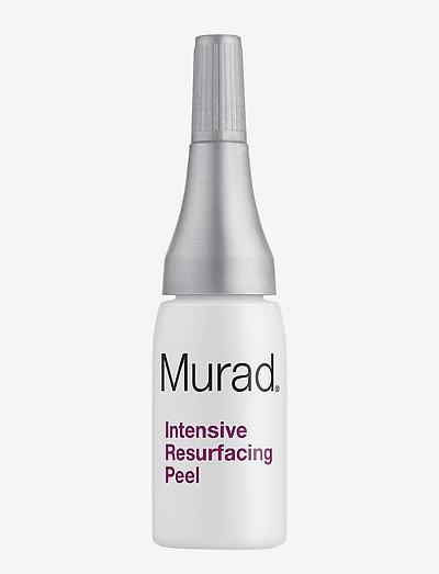 Murad Age Reform Time Release Retinol Concentrate - serum - clear