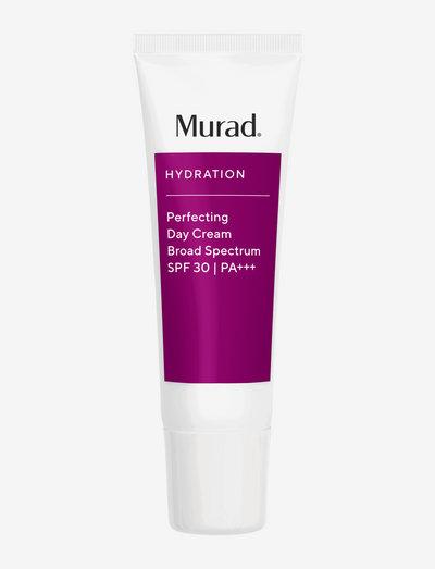 Hydration Perfecting Day Cream Broad Spectrum SPF 30 - dagcreme - no colour