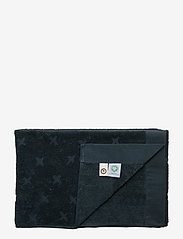 Müsli by Green Cotton - Towel Hand - akcesoria - midnight - 0