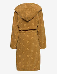 Müsli by Green Cotton - Bathrobe - bathrobes - wood - 1