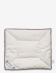 Müsli by Green Cotton - Pillow KAPOK - blankets & quilts - cream - 0