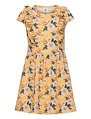 Bloom dress - SUN