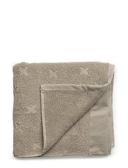 Towel Hand - ASH