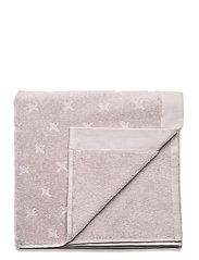 Towel Bath - MARBLE