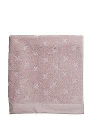 Towel Bath - ROSE
