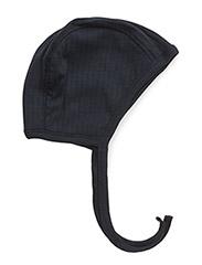 Cozy hat - NAVY