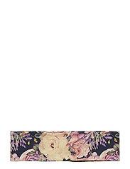 Headband - ROSE PRINT