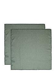 Cloth diaper 2-PACK - DREAM GREEN