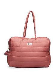 Quilt bag - DREAM ROSE