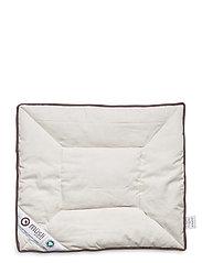 Pillow KAPOK - CREAM