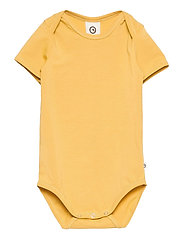 Cozy me s/sl body - SUN