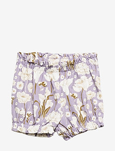 Lily bloomers - LIGHT LAVENDER