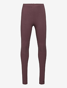 Cozy me leggings - leggings - flint
