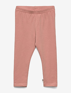 Cozy me leggings baby - DREAM BLUSH