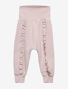 Cozy me fancy pants - ROSE