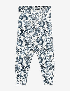 Forest pants - CREAM