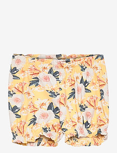 Bloom bloomers - shorts - sun
