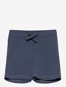 Cozy me shorts baby - shorts - midnight