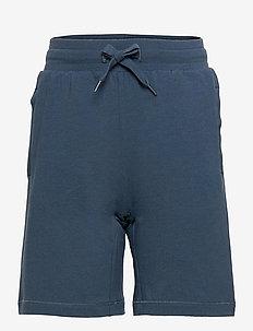 Cozy me shorts - shorts - midnight