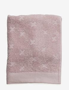Towel Hand - accessories - rose